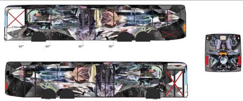 Busprojekt05