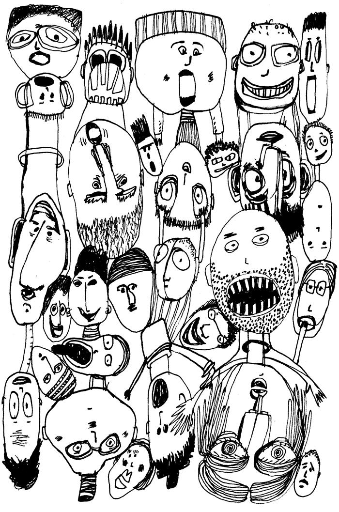 hoveder01