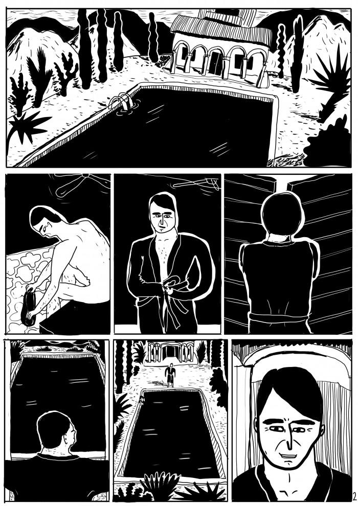 katrine-comic-no-titel-02