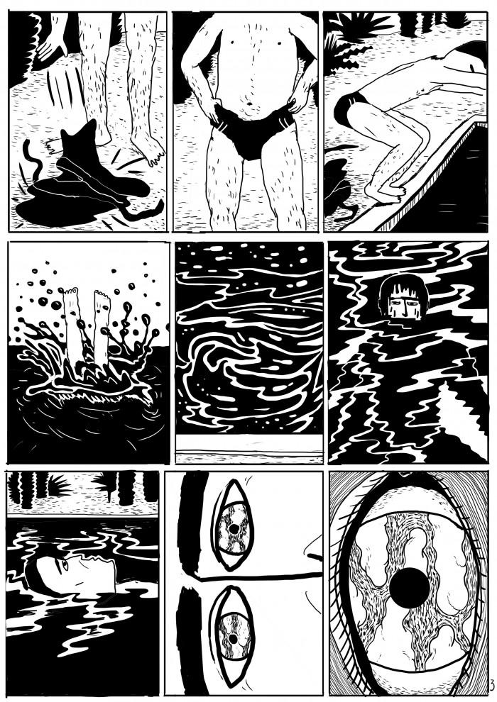 katrine-comic-no-titel-03
