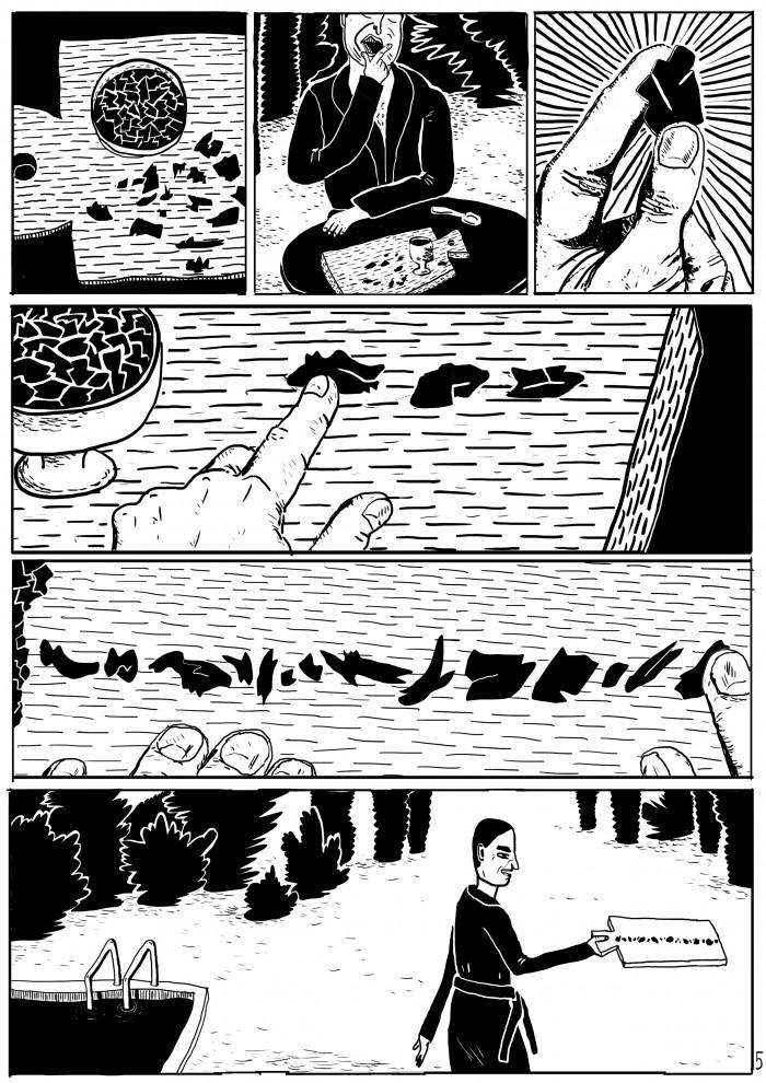 katrine-comic-no-titel-05