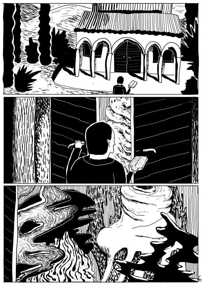 katrine-comic-no-titel-06