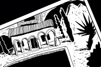 katrine-comic-no-titel-front-image