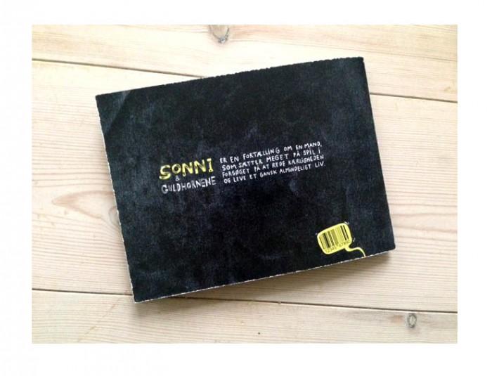 sonni-til-web-bagsiden