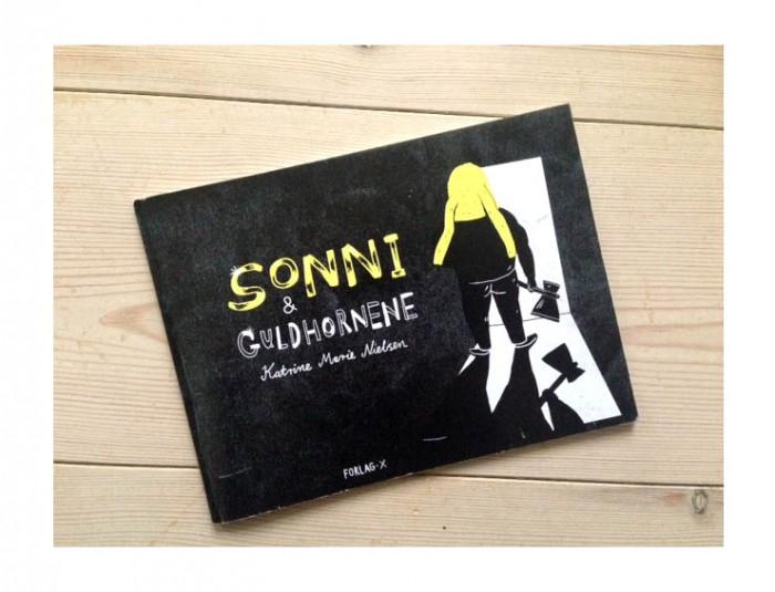 sonni-til-web01