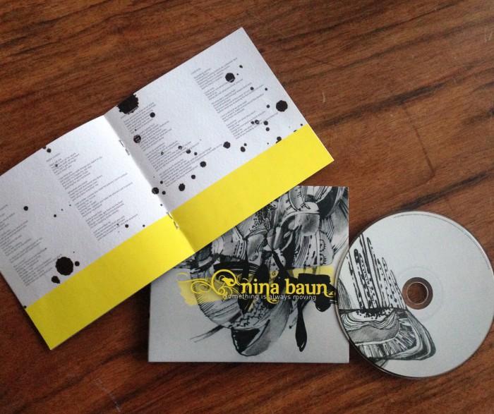 cd1-til-web02