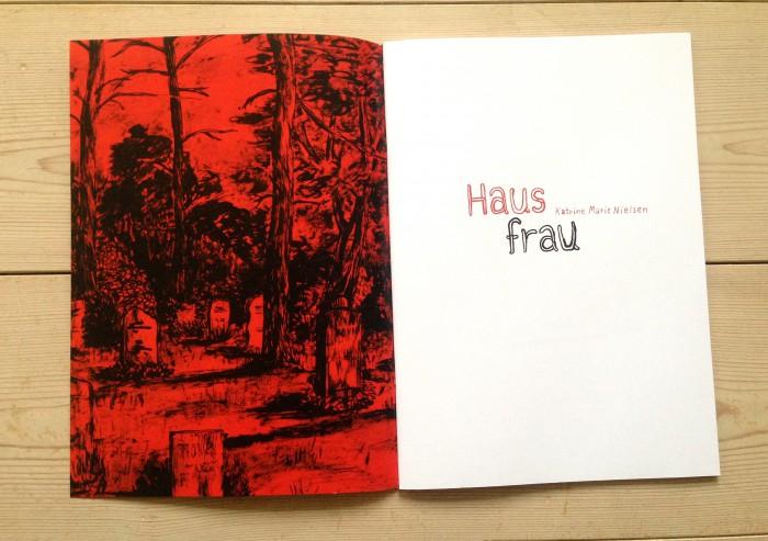 hausfrau13